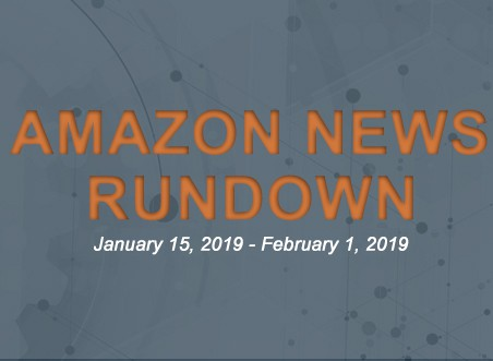 AMZ-Rundown_1-15-19