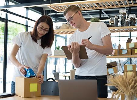 Amazon Seller Strategies 2019