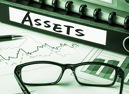 Business Asset Value