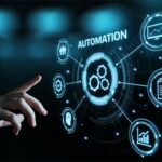 Amazon Automated Tools