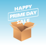 Prime Day with SellerMobile