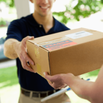 Product Shipment and Delivery
