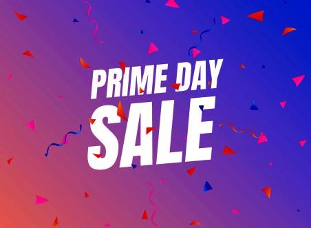 Amazon-Prime-Day-2019