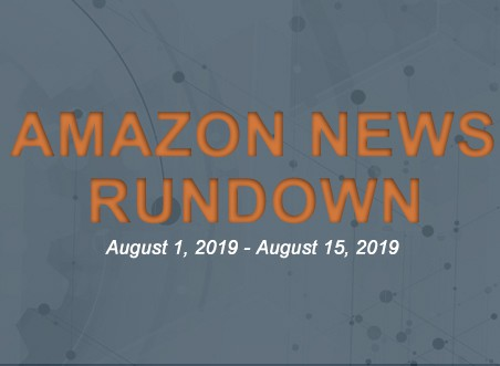 AMZ-Rundown_8-1-19