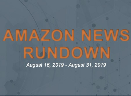 AMZ-Rundown_8-16-19