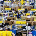 Amazon-fba-centers
