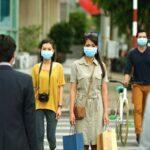 impacts-novel-coronavirus